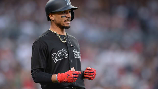 mookie-betts-red-sox