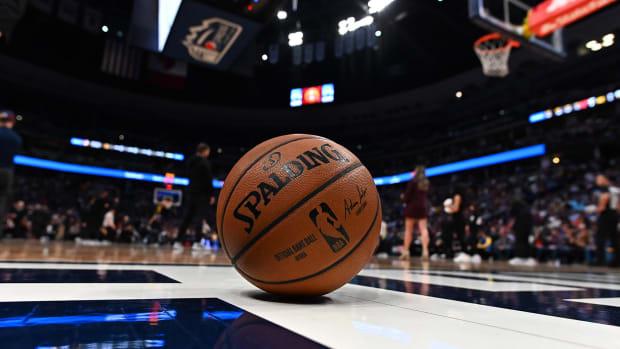 blazers-basketball