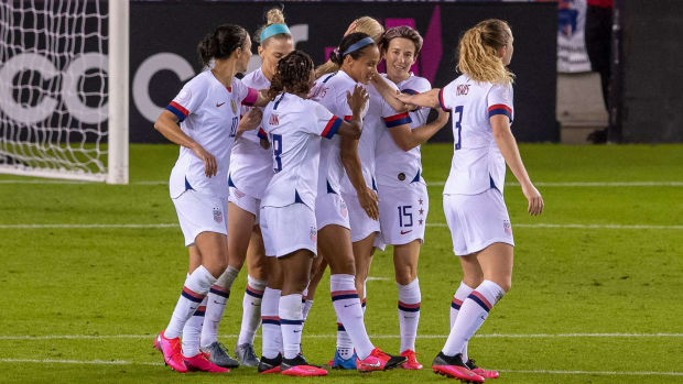 USWNT-Future-Opponents-Insider