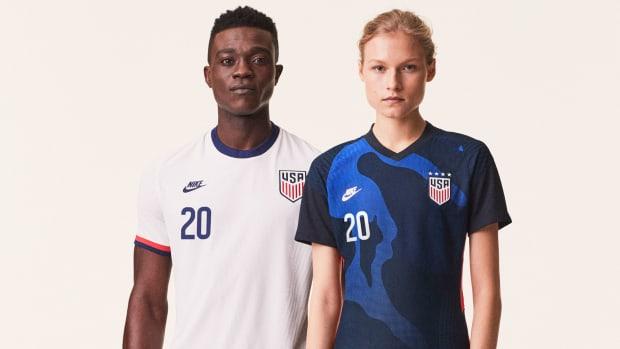 Nike-USMNT-USWNT-Kits-2020