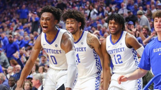 watch-kentucky-vs-tennessee