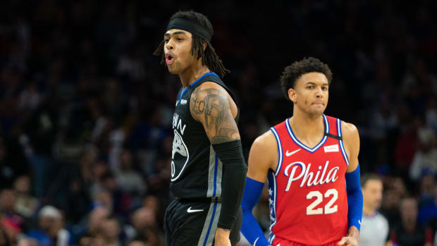 d'angelo-russell-timberwolves