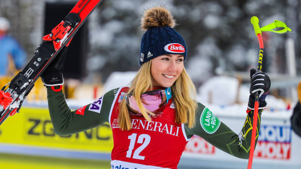 mikaela-shiffrin-training-fittest-50-lead