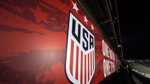 US-Soccer-Lawsuit-USWNT-Response