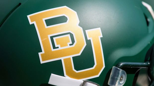 Baylor football Art Briles NCAA investigation