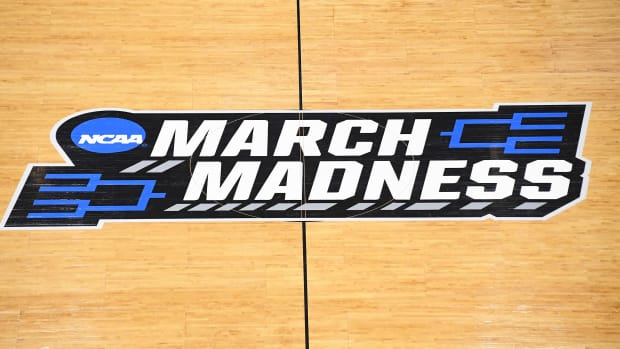 March Madness 2020 NCAA rankings top 16