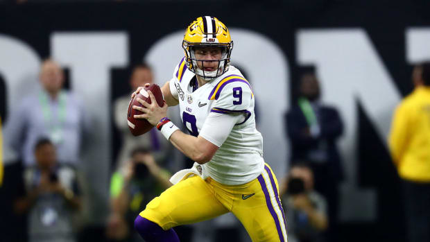 quarterback-rankings-joe-burrow