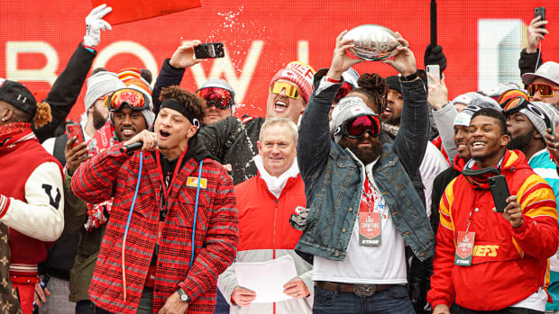 kansas-city-chiefs-super-bowl-champions-notebook