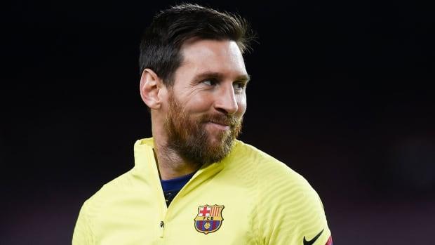 Lionel-Messi-Contract-Barcelona-Future