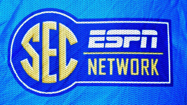 sec-network-gymnasts-announcer-comments