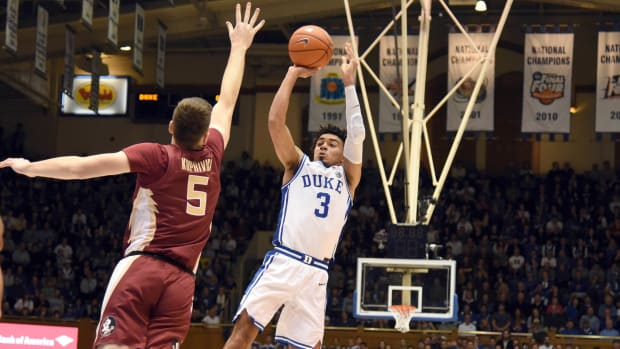 duke-florida-state-tre-jones