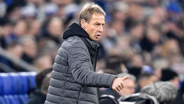 Jurgen-Klinsmann-Defends-Hertha-Berlin-Resignation