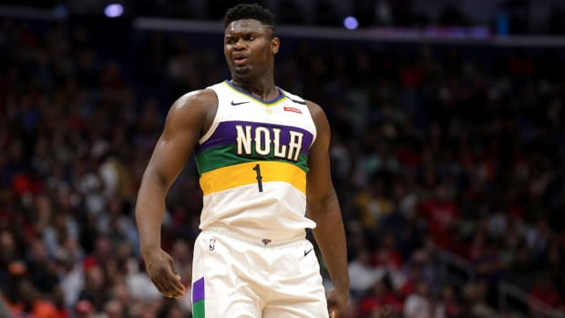 zion-williamson-pelicans-blazers