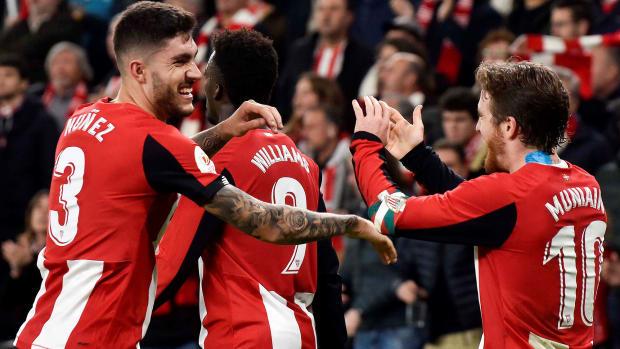 Athletic-Bilbao-Granada-Copa-Del-Rey