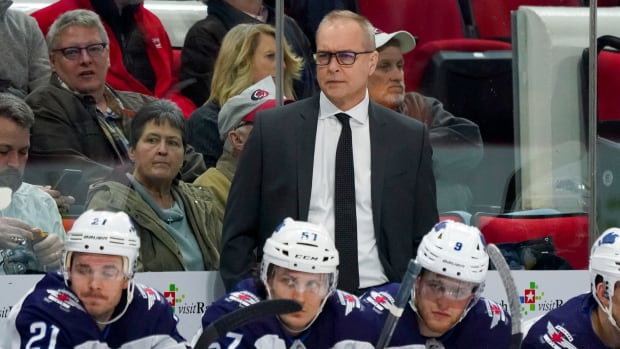 jets-paul-maurice-contract