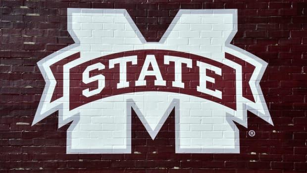 Mississippi-State-Logo