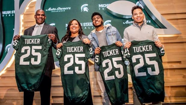 Tucker_Family
