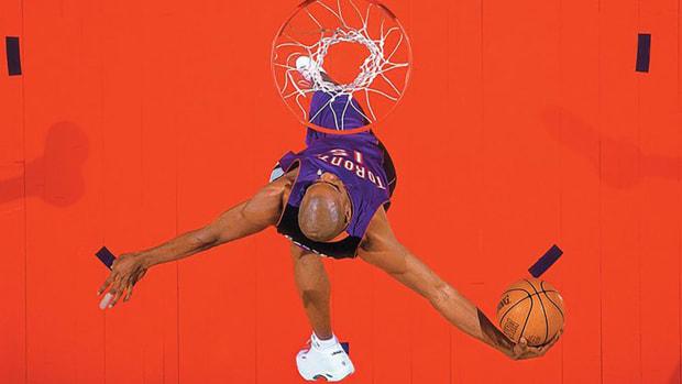vince-carter-dunk-2000