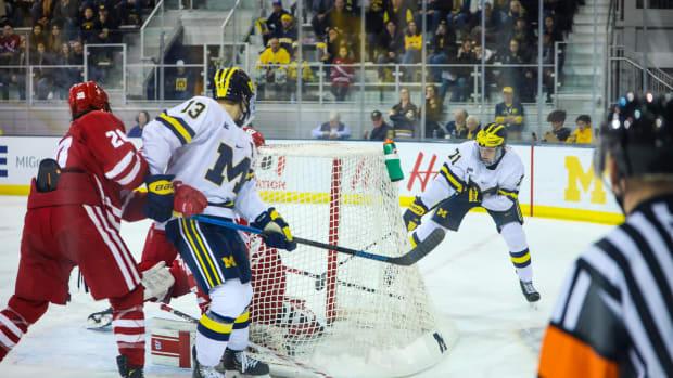 MiHockey-0127