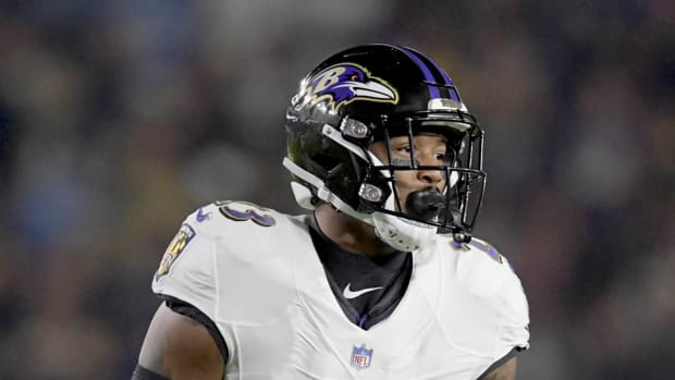 tony-jefferson-released-ravens