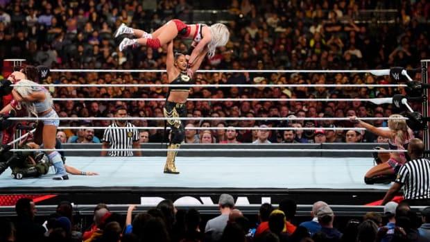 Bianca Belair_courtesy WWE
