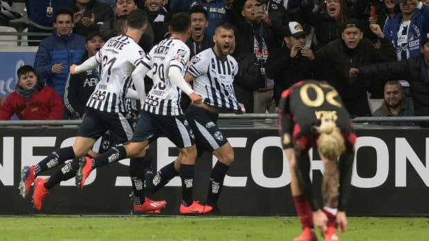 Monterrey-Atlanta-Concacaf-Champions-League