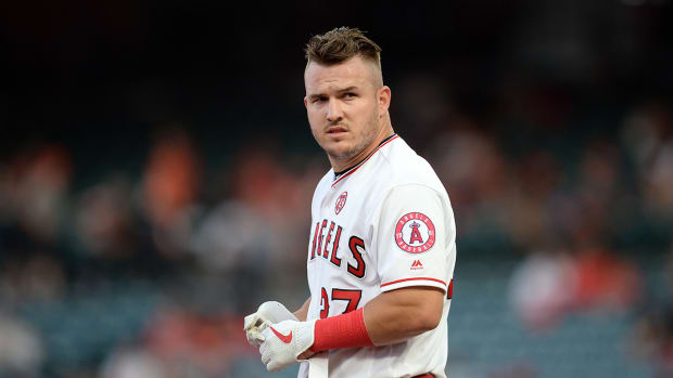 mike-trout-astros-players-punishment-cheating