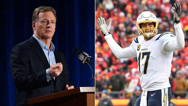 roger-goodell-philip-rivers-business-of-football