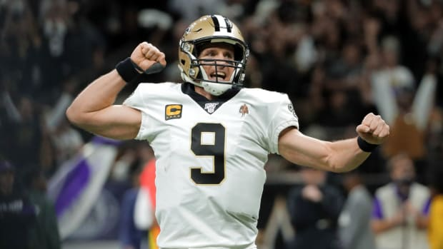 drew-brees-returning-saints-2020