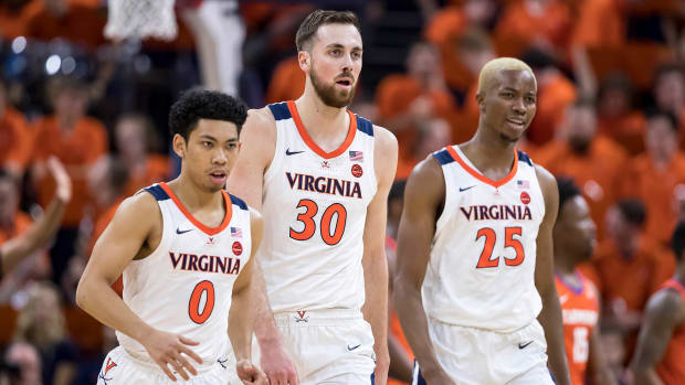 bubble-watch-virginia-basketball-march-madness-2020