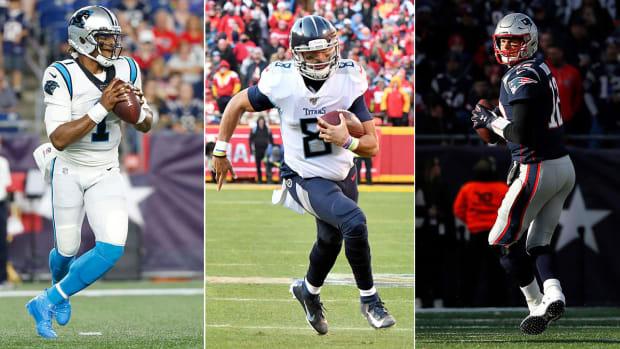rank-available-quarterbacks-cam-newton-marcus-mariota-tom-brady