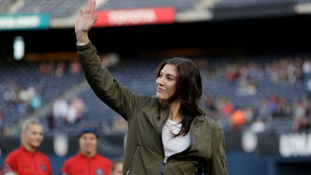 Hope-Solo-Hall-Of-Fame-Candidates
