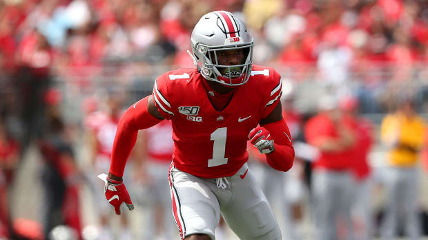 nfl-draft-position-rankings-cornerback-jeff-okudah