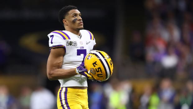 nfl-draft-position-rankings-safety-grand-delpit