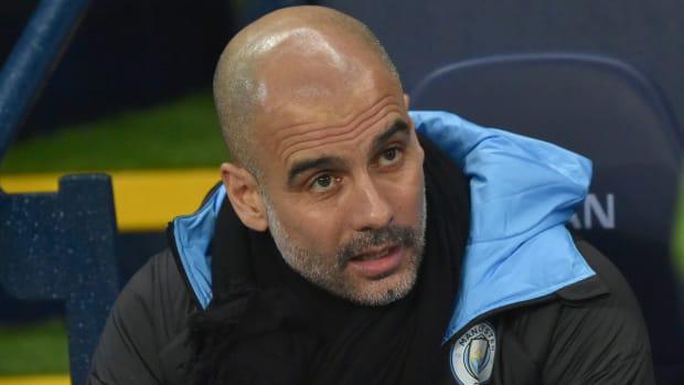 Pep-Guardiola-Man-City-Ban