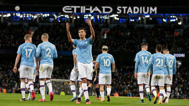 Manchester-City-Ban-Defense