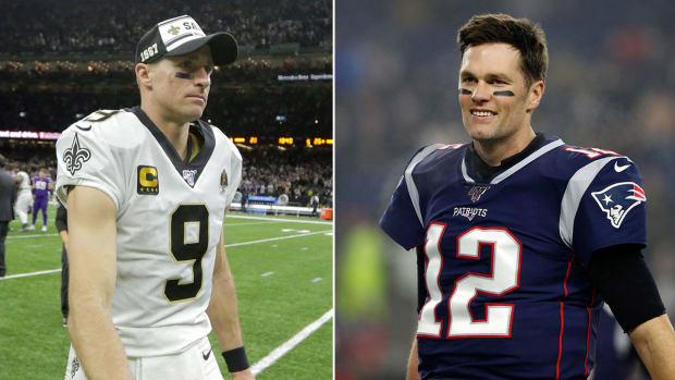 drew-brees-tom-brady-40s
