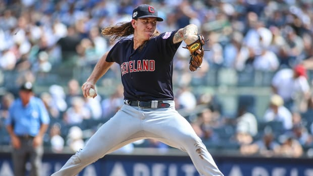 mike-clevinger-astros-apologies