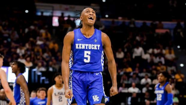 kentucky-college-basketball-power-rankings-quickley