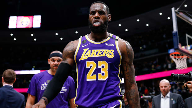 lebron-james-lakers-contenders