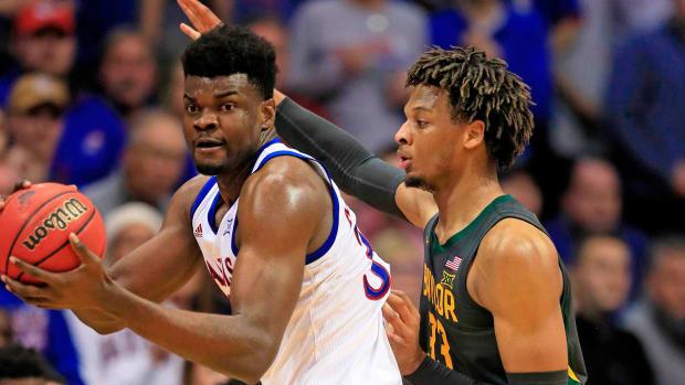 kansas-vs-baylor-college-basketball-predictions