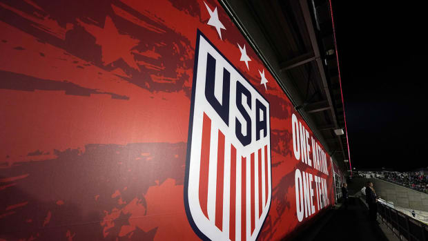 US-Soccer-Crest-Lawsuit