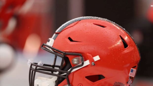 Cleveland Browns Players React to New Potential CBA Deal on Twitter