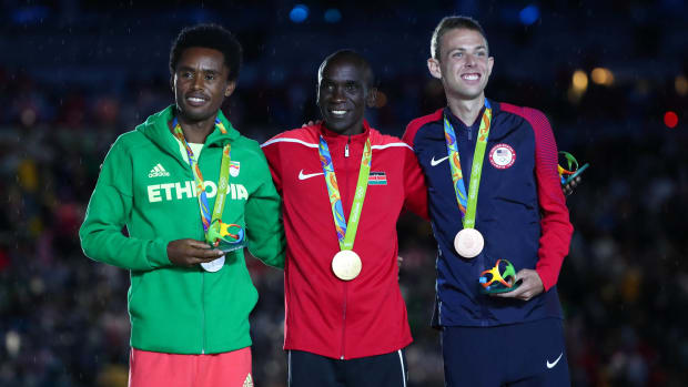 galen-rupp-2016-olympics-team