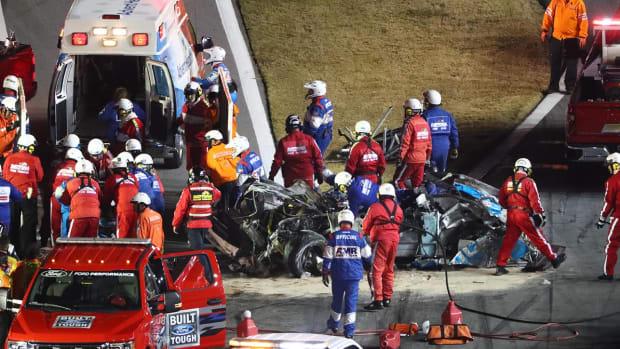 ryan-newman-crash-paramedics