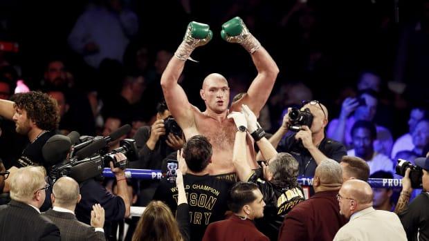 Tyson Fury1