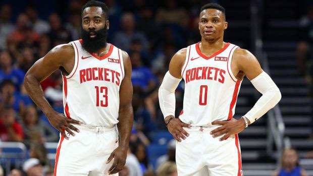 james-harden-russell-westbrook-rockets-contenders