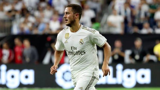 Eden-Hazard-Real-Madrid-Injury