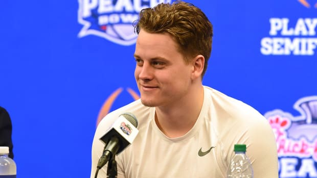 joe-burrow-press-conference-bengals-speculation