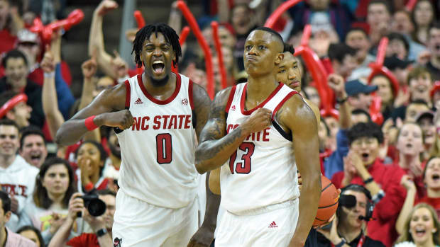 ncaa-bubble-teams-march-madness-nc-state